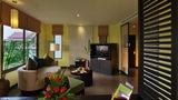 Apsaras Beach Front Resort & Villa Suite
