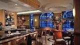 Orchard Hotel Restaurant
