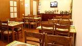 Hotel Forest Green Restaurant