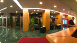 Hotel Ambient Lobby