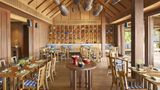 Anantara Layan Phuket Resort Restaurant