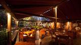 Emma Gorge at El Questro Wilderness Park Restaurant