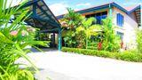 Madang Star International Hotel Exterior