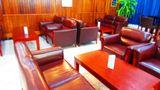 Madang Star International Hotel Restaurant