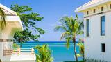 Las Verandas Hotel & Villas Exterior