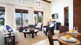 Las Verandas Hotel & Villas Suite