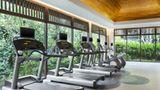 Vana Belle, a Luxury Collection Resort Health