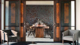Vana Belle, a Luxury Collection Resort Meeting
