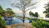 Vana Belle, a Luxury Collection Resort Pool