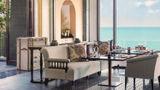 Vana Belle, a Luxury Collection Resort Restaurant
