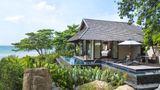 Vana Belle, a Luxury Collection Resort Room
