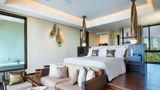 Vana Belle, a Luxury Collection Resort Suite