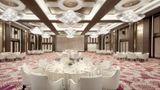 Dorsett Grand Chengdu Hotel Banquet