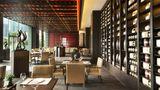 Banyan Tree Shanghai on the Bund Restaurant