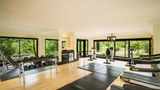 Royal Livingstone Hotel by Anantara Health