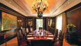 Royal Livingstone Hotel by Anantara Meeting