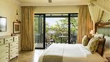 Royal Livingstone Hotel by Anantara Room