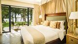 Royal Livingstone Hotel by Anantara Suite