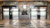 Rosemont Residences - Corporate Housing Lobby
