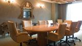 Rosemont Residences - Corporate Housing Meeting