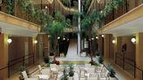 Jardines del Turia Hotel Lobby