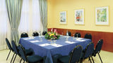 Jardines del Turia Hotel Meeting