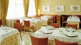 Jardines del Turia Hotel Restaurant
