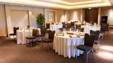 JA Ocean View Hotel Meeting