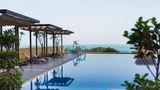 JA Ocean View Hotel Pool