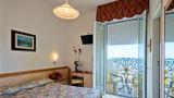 Hotel Montanari Room