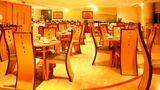 Metropolitan Deira Hotel Banquet