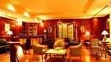 Metropolitan Deira Hotel Lobby