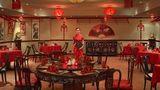 Metropolitan Deira Hotel Restaurant