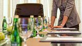 Grand Regal Hotel Meeting
