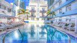 Pestana Miami South Beach Exterior
