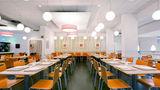 Ibis Budget Wien Messe Restaurant