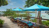 Enchanted Island Resort Pool