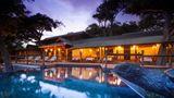 Enchanted Island Resort Restaurant