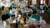 Raheen House Hotel Banquet