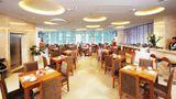 Edenstar Saigon Hotel Restaurant
