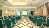 D'Palms Airport Hotel Meeting