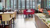 Stay At Zurich Airport Hotel Restaurant