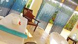 Elewana Kilindi Resort Zanzibar Spa