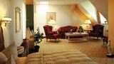 Augusta Hotel Suite