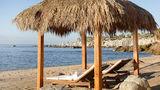 Esperanza an Auberge Resort Beach