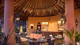 Esperanza an Auberge Resort Bar/Lounge