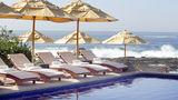 Esperanza an Auberge Resort Pool
