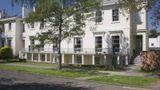 Cheltenham Townhouse Hotel Exterior