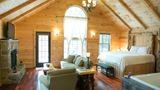 Amish Country Lodging Suite
