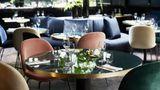 Le Roch Hotel & Spa, a Design Hotel Restaurant